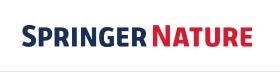 Springer Nature通过Nature Research的两本新的高质量期刊扩展了开放获取产品组合