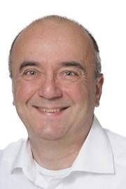 Dieter Bengel