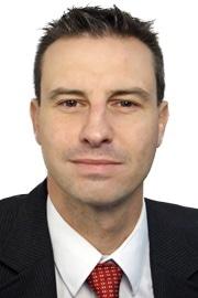 Dr. Frédéric Despagne