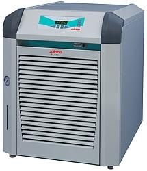 FL1203 Recirculating Cooler from JULABO