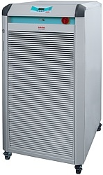 FL11006 Recirculating Cooler from JULABO