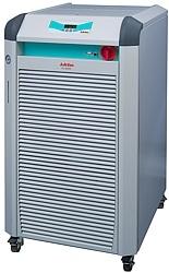 FL2506 Recirculating Cooler from JULABO