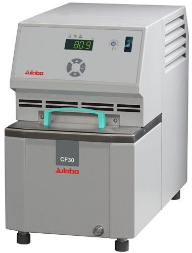 Cryo-Compact Circulator