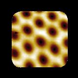 Vortex Imaging