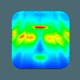 Quantum Dot Spectroscopy