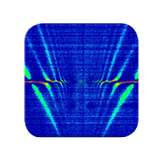 Micro-Raman Imaging / Spectroscopy