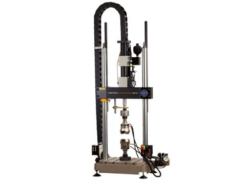 8872 (25 kN) Fatigue Testing Systems