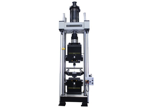 8805 (1000 kN) Fatigue Testing Systems