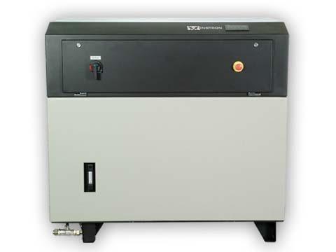 3520 Series Hydraulic Power Units