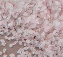 White Aluminum Oxide Grit