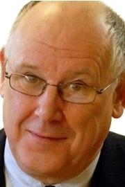 Trevor Forster