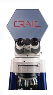 Microspectrophotometers
