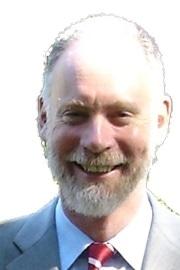 Dr Michael B. Simpson