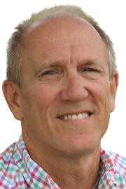 Gregg Sitton