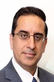 Husam N. Alshareef