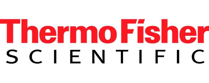 Image result for thermo fisher scientific logo