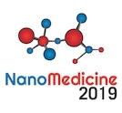 https://www.setcor.org/conferences/NanoMed-2019/account-login/46