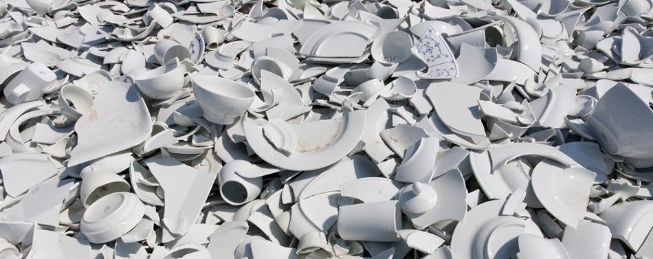 Using Ceramics in Energy Storage