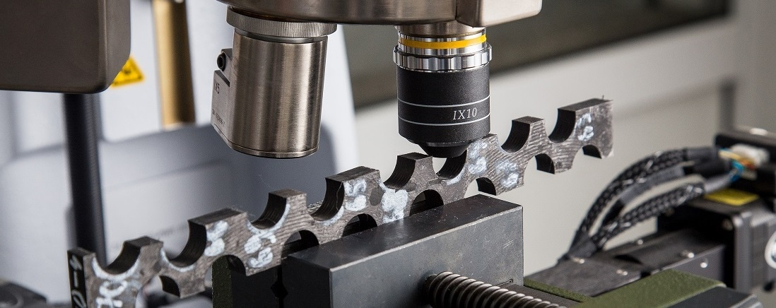 A Simpler Method for Calibrating Surface Metrology Systems