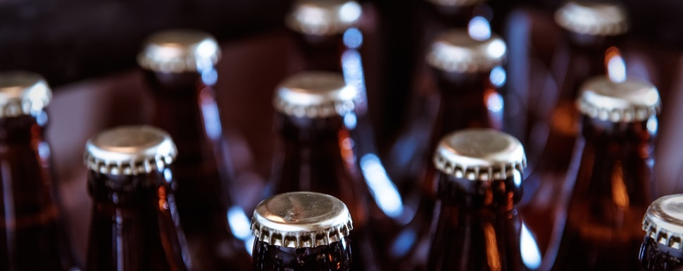Optimizing Beer Shelf-life using Accelerated Aging Studies