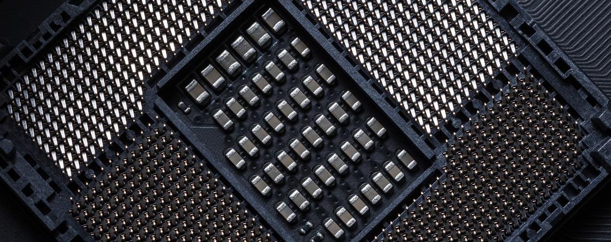 FIB Delayering of Sub-20 nm Technology Nodes