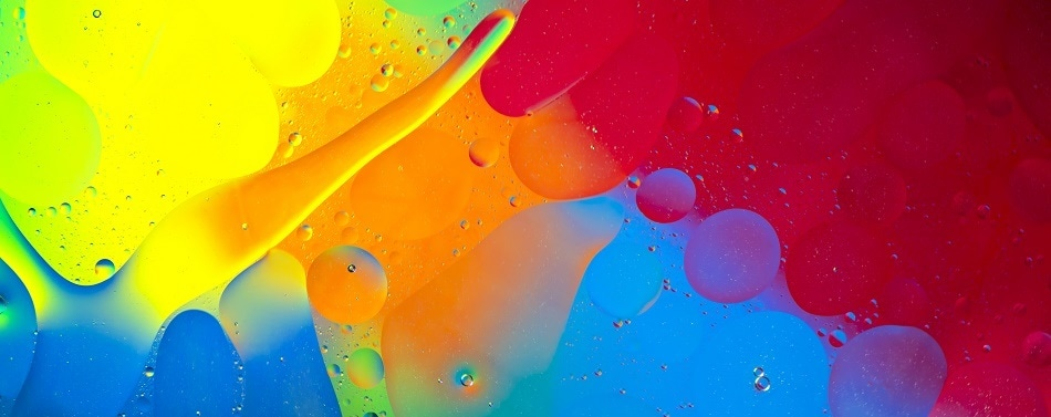 Why is it Challenging to Describe the Color of Light?