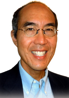 Huan Lee