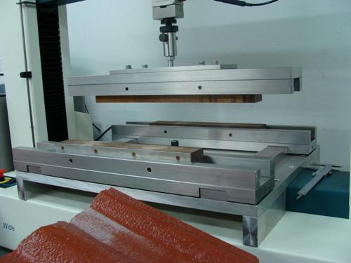 H50KT-W machine