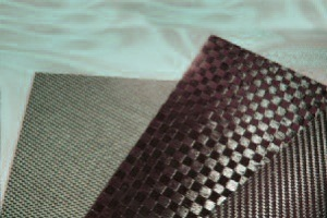 VICTREX PEEK-based composites