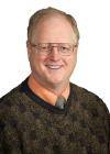 Dr. Mike Bradley