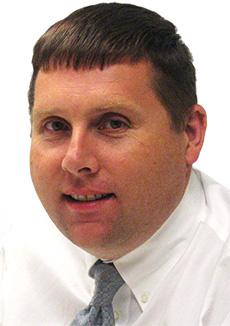 Daniel Walsh