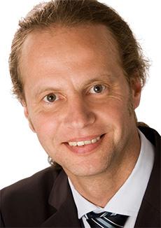 Harald Fischer
