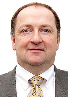 Rob Norris