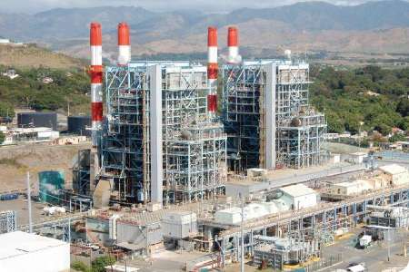 The Aguirre Power Plant uses all the latest technologies, such as on-site hydrogen generators, to cost-effectively produce electricity for its customers.