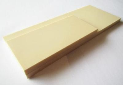 Ceramic Pad Printing Clichés.