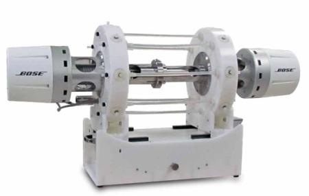 ElectroForce® stent/graft 9120 test instrument