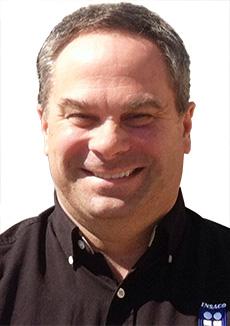 Scott D. Mittl