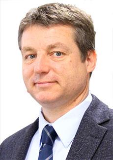 Alex Koprivc