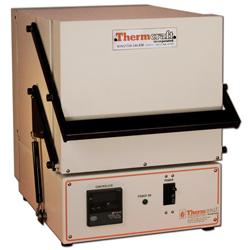 The 1200°C Box Furnace