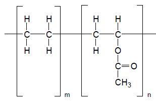EVA copolymer