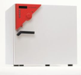 Drying oven ED 53