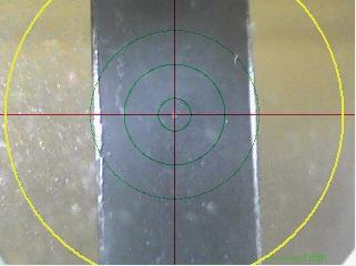 Image of plastic sample
