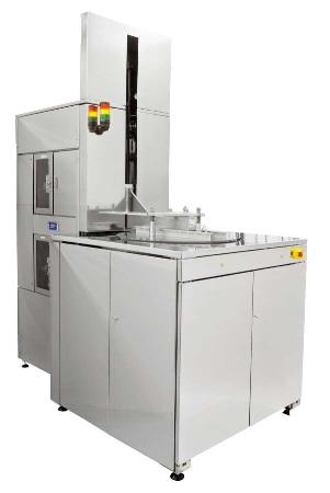 PICOSUN™ P-1000 ultra-large scale production ALD tool