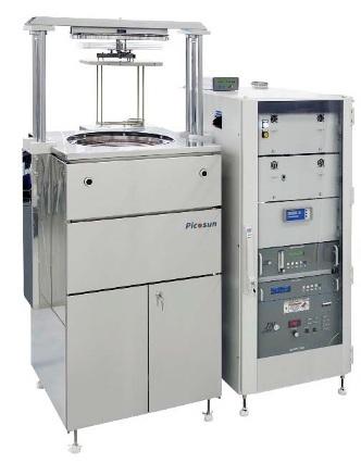 PICOSUN™ P-300B large scale production ALD tool