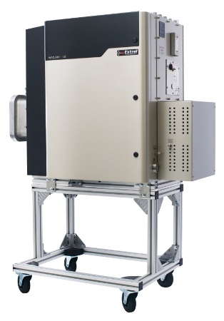 The MAX300-IG process control mass spectrometer
