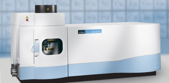 PerkinElmer® Optima™ 7300 DV ICP-OES