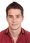 Matthew Spiret