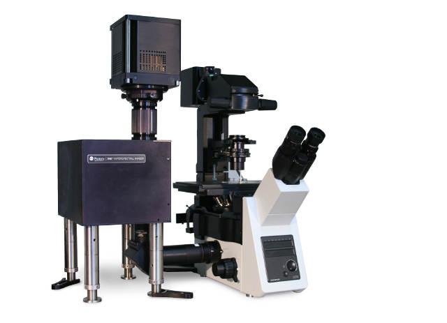 IMA™ fluorescence imaging system from Photon etc