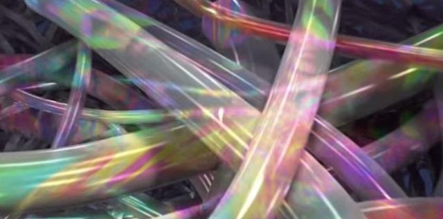 Bioactive glass