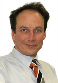 Ralf Dupont